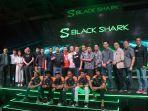 black-shark-global.jpg