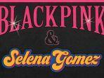 blackpink-membagikan-teaser-ice-cream.jpg