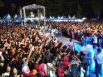 blue-core-yamaha-motor-show-2018-belitung-sukses-dan-meriah_20180425_092116.jpg
