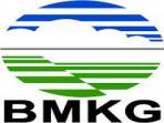 bmkg_20161001_231720.jpg