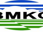 bmkg_20171211_101852.jpg