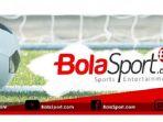 bolasportcom_20170724_163425.jpg