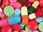 boleh-enggaknya-minum-obat-setelah-minum-susu-tergantung-jenis-obat.jpg