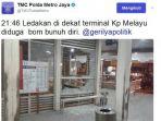 bom-kampung-melayu_20170524_231026.jpg