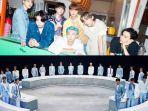 boyband-kpop-terpopuler-oktober-2020.jpg