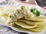 brokoli-pancake-dippers-menu-sarapan-sehat-di-akhir-pekan.jpg