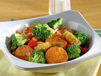 brokoli-saus-bangkok-perpaduan-rasa-yang-menggugah-selera-makan.jpg