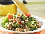 brokoli-tabur-kacang-menu-pelengkap-praktis-namun-rasanya-lezat.jpg