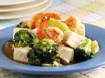 brokoli-tahu-saus-tiram-hidangan-sehat.jpg