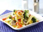 brokoli-tumis-jagung-menu-praktis-dan-menyehatkan.jpg