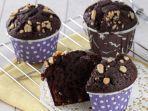 brownies-cup-cokelat-camilan-lembut-yang-bisa-dibuat-pemula-sekalipun.jpg