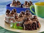 brownies-kukus-bola-cokelat.jpg