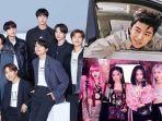 bts-im-young-woong-dan-blackpink-rangking-tertinggi-di-brand-reputasi-penyanyi-edisi-januari-2021.jpg