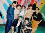 bts-sabet-penghargaan-utama-di-soribada-best-k-music-awards-2020.jpg
