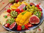 buah-buahan-manis-ini-cocok-untuk-penderita-diabetes.jpg