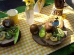 buah-kiwi-zespri.jpg