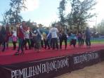 bujang-dayang-belitung-timur-2016_20160909_173948.jpg