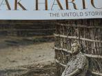 buku-berjudul-pak-harto-the-untold-stories_20180711_225910.jpg