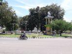 bundaran-koba-yang-terdapat-di-kecamatan-koba-kabupaten-bangka-tengah_20180416_130039.jpg