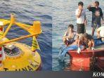 buoy-tsunami-banyak-yang-rusak-sejak-2012_20181001_085013.jpg