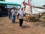 bupati-belitung-sahani-saleh_20180826_202838.jpg