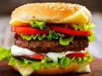 burger_20160205_065654.jpg