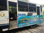bus-damri_20180201_150945.jpg