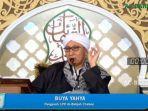 buya-yahya-menjelaskan-pertanyaan-terkait-lailatul-qadar.jpg