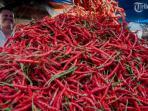 cabai-merah-dijual-di-pasar_20150824_163445.jpg