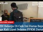 cafe-big-promo.jpg