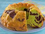 cake-marmer-pandan_20180820_052647.jpg