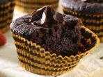 camilan-enak-frozen-brownies-in-cup.jpg