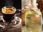 campuran-kopi-dan-minyak-kelapa-untuk-kesehatan.jpg
