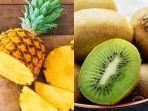 campuran-rendaman-nanas-dan-kiwi-lebih-baik-dari-minuman-soda.jpg