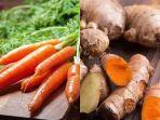 campuran-wortel-dan-jahe-miliki-manfaat-baik-untuk-kesehatan.jpg