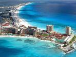 cancun_20181026_170401.jpg