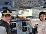 captain-bambang-ibu-ninut_20180512_071143.jpg