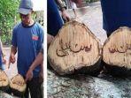 capture-tangkapan-layar-tulisan-arab-di-potongan-batang-pohon-1.jpg