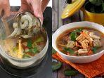 cara-membuat-kuah-tom-yam-seenak-restoran-thailand.jpg