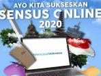 cara-mudah-mengisi-sensus-penduduk-online.jpg