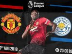 cara-nonton-live-streaming-man-united-vs-leicester-via-bein-sport-connect_20180810_204408.jpg