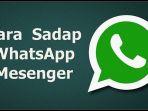 cara-sadap-whatsapp-pacar_20180310_174242.jpg