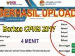 cara-upload-berkas-cpns-s_20180917_002958.jpg