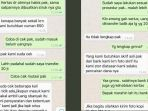 chat_20180613_185101.jpg