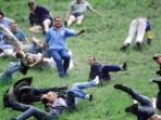 cheese-rolling-championships_20180823_205139.jpg