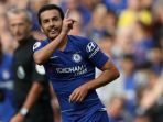 chelsea-vs-arsenal_20180819_013516.jpg