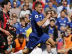 chelsea-vs-bournemouth_20180901_234054.jpg