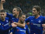 chelsea-vs-newcastle_20180827_001550.jpg