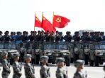 china-cina-senjata_20180921_191629.jpg