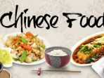 chinnese-food_20180312_164513.jpg